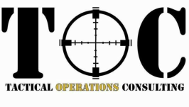 Tactical Operations Consulting